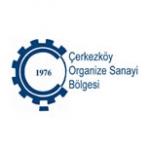 ÇERKEZKÖY ORGANİZE SANAYİ BÖLGESİ.jpg
