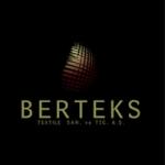 BERTEKS TEKSTİL.jpg