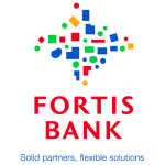 FORTİS BANK.png