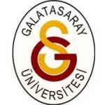 GALATASARAY ÜNİVERSİTESİ.png