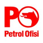 PETROL OFİSİ.png