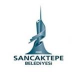 SANCAKTEPE BELEDİYESİ.png