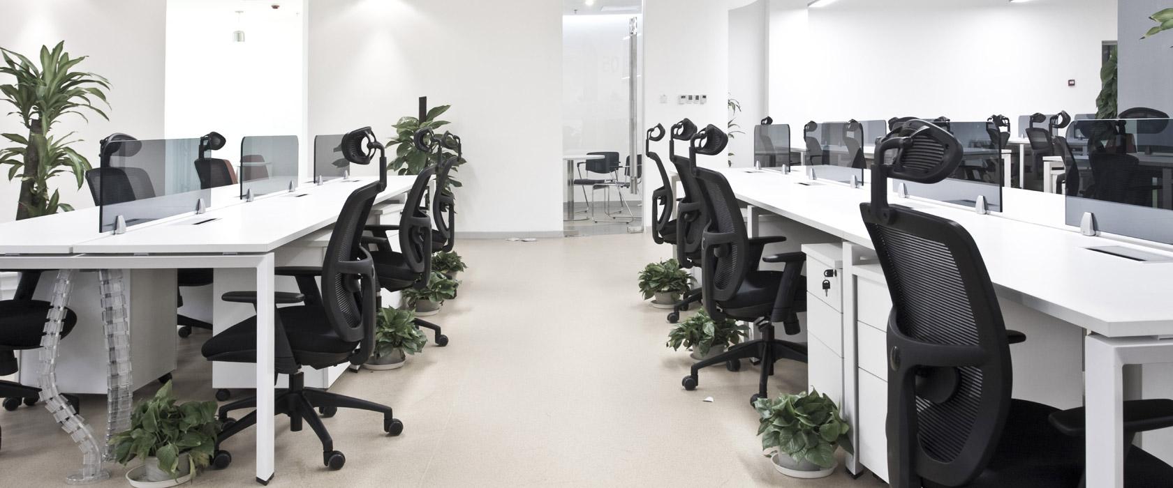 Ceylan Çelik Büro ve Ofis Sistemleri