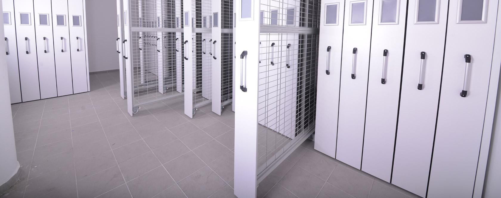 Ceylan-Çelik-Tablo-ve-Resim-Arşiv-Sistemleri