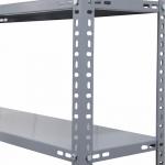 Çelik Raf 3-opt