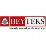 BEYTEKS TEKSTİL.jpg