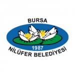 BURSA NİLÜFER BELEDİYESİ (BÜROYAP A.Ş.).png