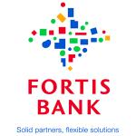 FORTİS BANK.png