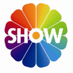 SHOW TV.png