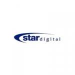 STAR DIGITAL.jpg