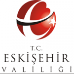 T.C. ESKİŞEHİR VALİLİĞİ (OYALİDO A.Ş.).png