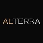 ALTERRA.png