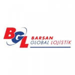 BARSAN GLOBAL LOJİSTİK.jpg