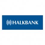 HALK BANKASI.png