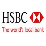 HSBC BANK.jpg