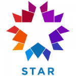 STAR TELEVİZYONU.png