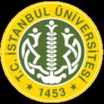 T.C. İSTANBUL ÜNİVERSİTESİ REKTÖRLÜĞÜ.png