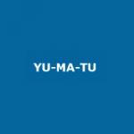 YU-MA-TU.png