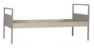 Tekli Metal Ranza C800