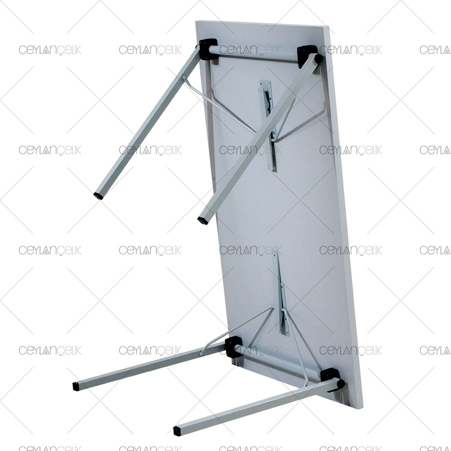 Modern Masa ve Metal Masa Ayakları